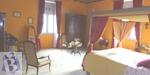 Sale House 12 rooms 700m² Villebois-Lavalette (16320) - Photo 20