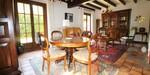 Vente Maison 4 pièces 91m² Seyssins (38180) - Photo 5