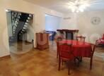Vente Maison 6 pièces 135m² La Gorgue (59253) - Photo 3