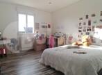 Vente Maison 7 pièces 150m² Loos-en-Gohelle (62750) - Photo 9