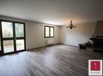 Sale House 5 rooms 107m² Crolles (38920) - Photo 3