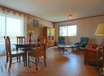 Vente Appartement 3 pièces 79m² SAINTE-FOY-LES-LYON - Photo 2