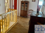 Vente Maison 6 pièces 150m² Le Monastier-sur-Gazeille (43150) - Photo 10