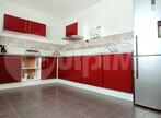 Vente Maison 6 pièces 90m² Mercatel (62217) - Photo 4