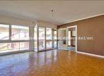 Vente Appartement 4 pièces 91m² Saint-Jean-de-Maurienne (73300) - Photo 6