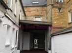 Sale Apartment 3 rooms 72m² Saint-Valery-sur-Somme (80230) - Photo 5