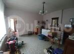 Vente Maison 6 pièces 173m² Acheville (62320) - Photo 5