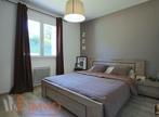 Vente Maison 5 pièces 103m² Bellegarde-Poussieu (38270) - Photo 4
