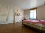 Vente Maison 161m² Cassel (59670) - Photo 5