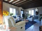 Vente Maison 8 pièces 160m² Saint-Ferréol-d'Auroure (43330) - Photo 6