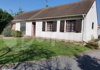 Vente Maison 5 pièces 190m² Lestrem (62136) - Photo 1