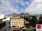 Vente Appartement 2 pièces 57m² Grenoble (38100) - Photo 7