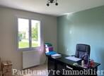 Vente Maison 4 pièces 96m² Parthenay (79200) - Photo 10