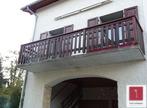 Vente Maison 6 pièces 96m² Voiron (38500) - Photo 1