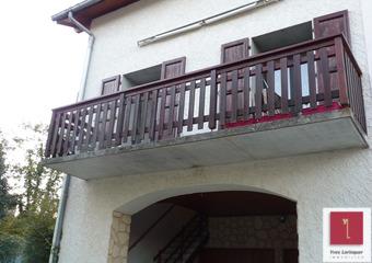Vente Maison 6 pièces 96m² Voiron (38500) - photo