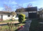 Vente Maison 6 pièces 130m² 15 kilomètres Houdan - Photo 4