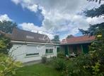 Vente Maison 7 pièces Sailly-sur-la-Lys (62840) - Photo 1