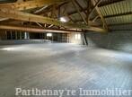 Vente Local industriel 4 pièces 768m² Parthenay (79200) - Photo 13