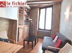 Vente Appartement 3 pièces 56m² Grenoble (38000) - Photo 2