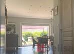 Vente Maison 172m² Saint-Denis-en-Val (45560) - Photo 3