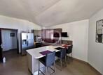 Vente Appartement 4 pièces 108m² Évian-les-Bains (74500) - Photo 4
