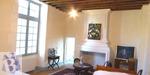 Vente Maison 20 pièces 630m² Angoulême - Photo 13