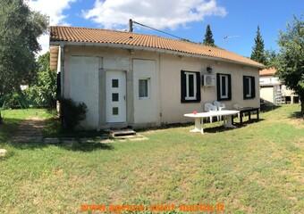 Vente Maison 5 pièces 85m² Donzère (26290) - Photo 1