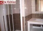 Location Appartement 4 pièces 57m² Grenoble (38100) - Photo 4