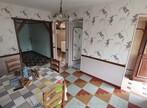 Sale House 126m² Cucq (62780) - Photo 4