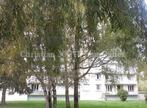 Vente Appartement 4 pièces 64m² Saint-Martin-d'Hères (38400) - Photo 1