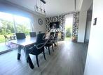 Vente Maison 125m² Calonne-sur-la-Lys (62350) - Photo 2