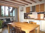 Vente Maison 5 pièces 95m² Saint-Jeoire (74490) - Photo 2