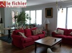 Vente Appartement 4 pièces 130m² Grenoble (38000) - Photo 34