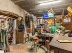 Vente Maison 5 pièces 160m² 5mn de Pontcharra sur Turdine - Photo 15