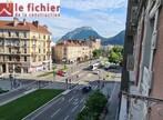 Location Appartement 3 pièces 47m² Grenoble (38000) - Photo 7