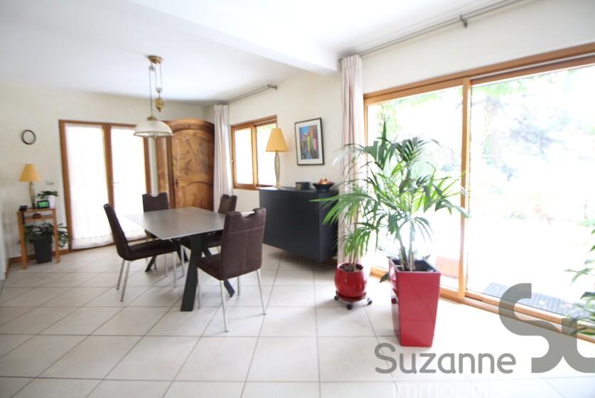 Vente Maison 5 pièces 144m² Gières (38610) - photo