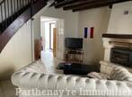 Vente Maison 3 pièces 84m² Parthenay (79200) - Photo 6