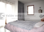 Vente Maison 9 pièces 185m² Onnion (74490) - Photo 10