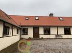 Vente Maison 6 pièces 130m² Hucqueliers (62650) - Photo 2