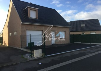 Location Maison 97m² Estaires (59940) - Photo 1