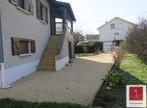 Sale House 4 rooms 101m² Seyssins (38180) - Photo 19