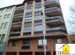 Location Appartement 3 pièces 64m² Lyon 08 (69008) - Photo 3