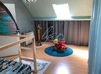 Vente Maison 4 pièces 90m² Sailly-sur-la-Lys (62840) - Photo 6