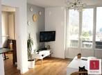 Sale Apartment 3 rooms 56m² Saint-Égrève (38120) - Photo 2