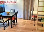 Vente Appartement 2 pièces 42m² Grenoble (38000) - Photo 6