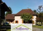 Location Maison 4 pièces 147m² Saint-Jean-d'Avelanne (38480) - Photo 1