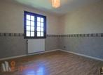 Vente Maison 6 pièces 105m² Veauche (42340) - Photo 8