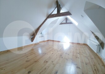 Location Maison 5 pièces 90m² Arras (62000) - photo
