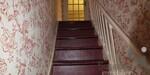 Viager Maison 3 pièces 70m² Saint-Laurent-du-Pont (38380) - Photo 5