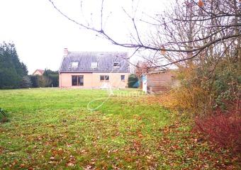 Vente Maison 5 pièces Lestrem (62136) - Photo 1